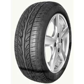 Star Performer HP 195/65 R 15 91V