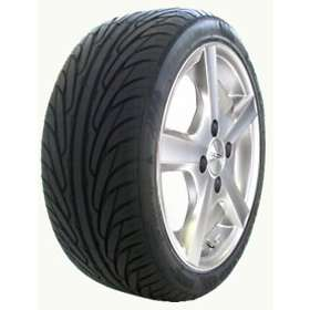Star Performer UHP 205/55 R 17 91W