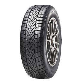 Star Performer SPTS AS 195/55 R 16 91T XL