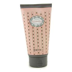 Penhaligon's Ellenisia Hand & Body Cream 150ml