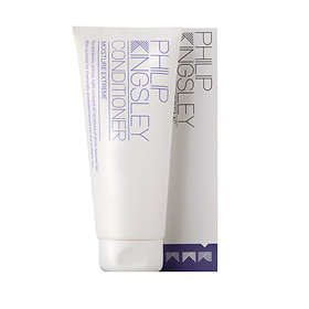 Philip Kingsley Moisture Extreme Conditioner 250ml