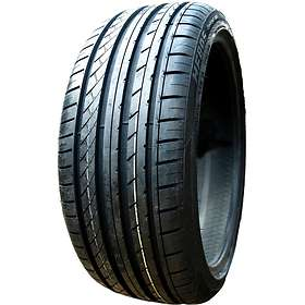 HI FLY HF805 205/50 R 16 91W XL