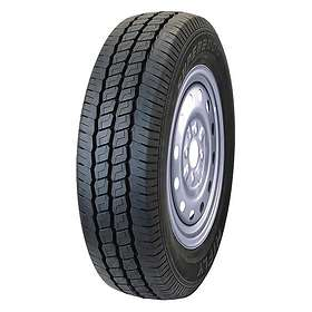 HI FLY Super2000 205/65 R 15 102T