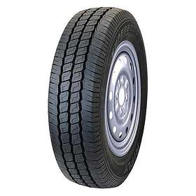 HI FLY Super2000 225/65 R 16 112T