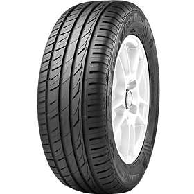 Viking Tyres CityTech II 185/60 R 14 82T