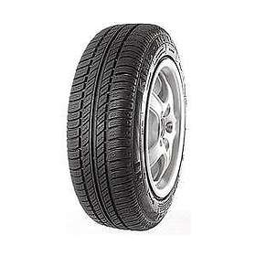 King Meiler MHT 175/65 R 14 86T XL