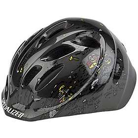 Specialized Small Fry Toddler (Jr)