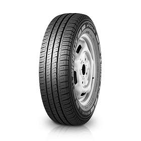 Michelin Agilis Green X 225/65 R 16 112/110R