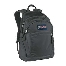 JanSport Wasabi 15""