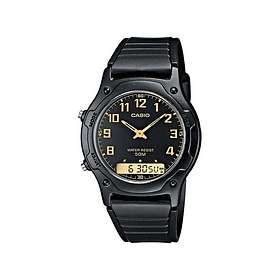 Casio Collection AW-49H-1B