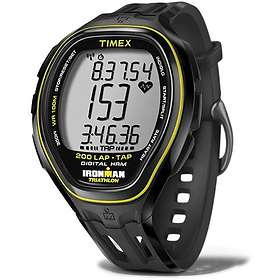 Timex Ironman Target Trainer T5K545