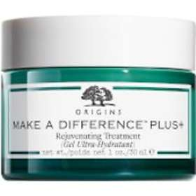Origins Make A Difference Skin Rejuvenating Treatment 30ml
