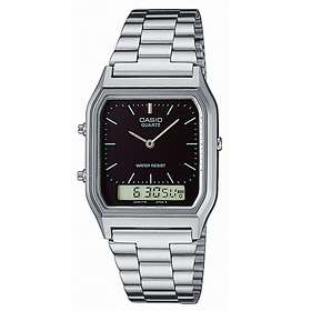 Casio Collection AQ-230A-1D