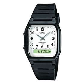 Casio Collection AW-48H-7B