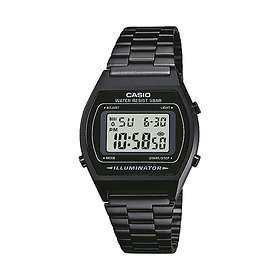 Casio Collection Retro B640WB-1A