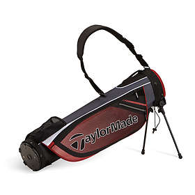 TaylorMade Quiver Pencil Carry Stand Bag 2016