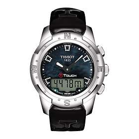 Tissot T-touch T047.220.46.126.00