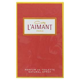 Coty L'Aimant edt 15ml