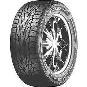Kelly Fierce ST 175/70 R 14 84T