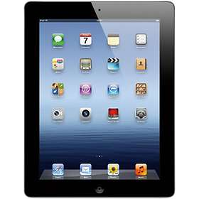 Apple iPad 64GB (3rd Generation)