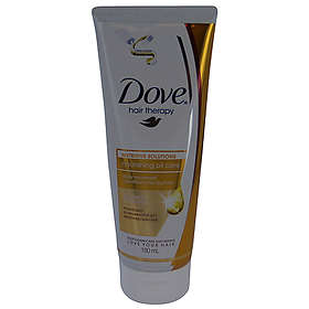 Dove Hair Therapy Nourishing Oil Care Express Treatment Conditioner 180ml