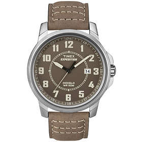 Timex Expedition T49891