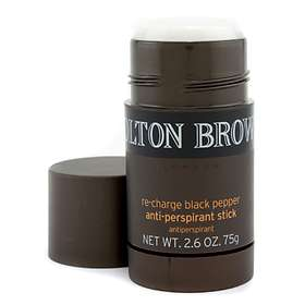 Molton Brown Re-Charge Black Pepper Deo Stick 75g