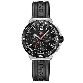 TAG Heuer Formula 1 CAU1110.FT6024