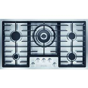Miele KM 2354 (Stainless Steel)