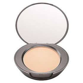 Boots No7 Perfect Light Pressed Powder 10g