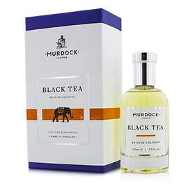 Murdock London Colognes Black Tea edc 100ml
