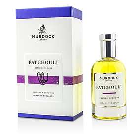 Murdock London Colognes Patchouli edc 100ml