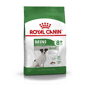Royal Canin SHN Mini Mature +8 2kg