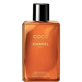 Chanel Coco Shower Gel 200ml