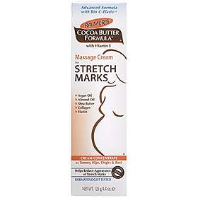 Palmer's Cocoa Butter Formula Stretch Marks Massage Cream 125g