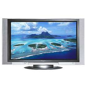 Panasonic Viera TH-42PA20