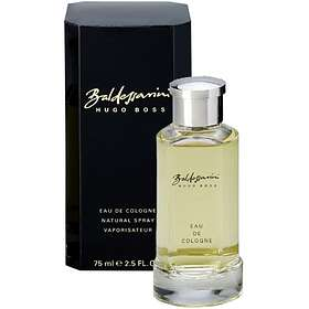 Baldessarini edc 75ml