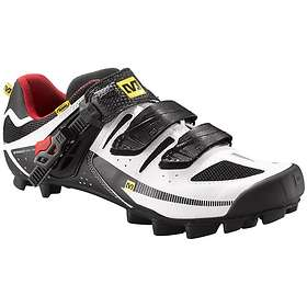 Mavic Rush (Men's)