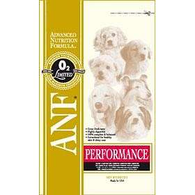 ANF Adult Performance 12kg