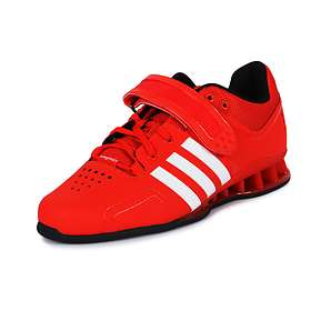 Adidas adiPower Weightlifting (Herre)