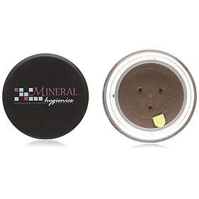 Mineral Hygienics Brow Color