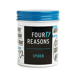 Four Reasons Spider 100ml