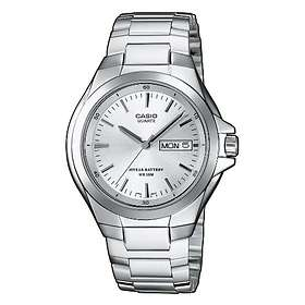 Casio Collection MTP-1228D-7A