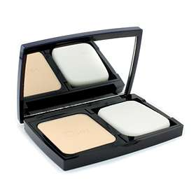 Dior Diorskin Forever Compact 10g