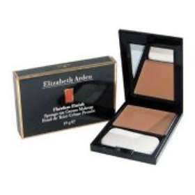 Elizabeth Arden Flawless Finish Cream Makeup Pot