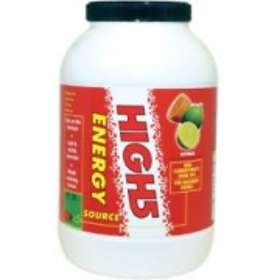 High5 Energy Source Complex Carbohydrates 0,6kg