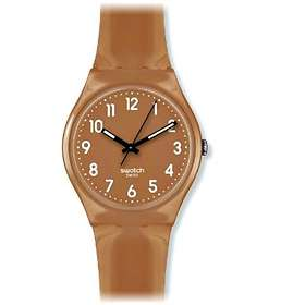 Swatch Flaky GC109