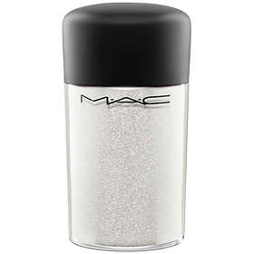 MAC Cosmetics Reflects Glitter