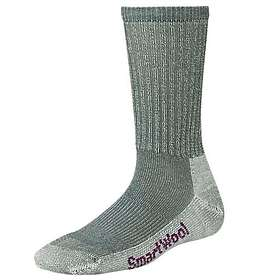 Smartwool Hike Light Crew Sock (Naisten)