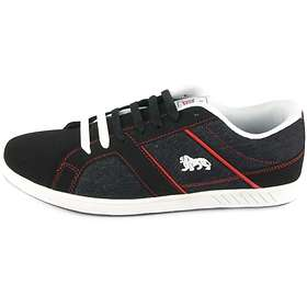 Lonsdale London Dalson 113113 (Herr)